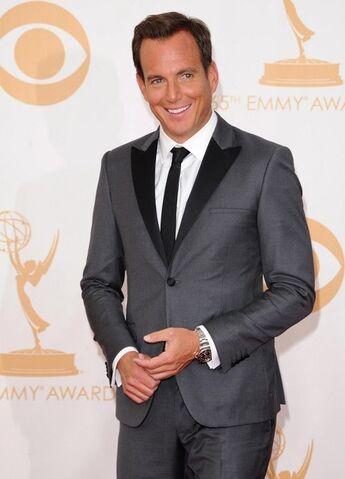 File:2013 Emmys WIll-1.jpg