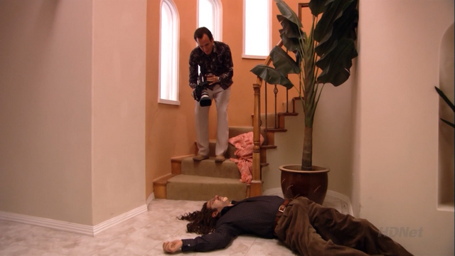 File:3x07 Prison Break-In (38).png