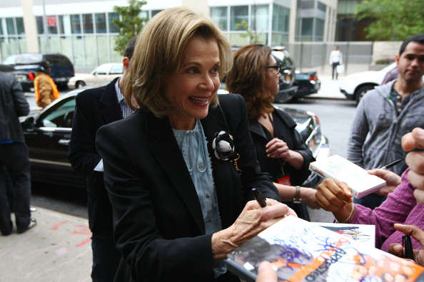 File:2011 New Yorker Festival - Autographs Jessica Walter.jpg