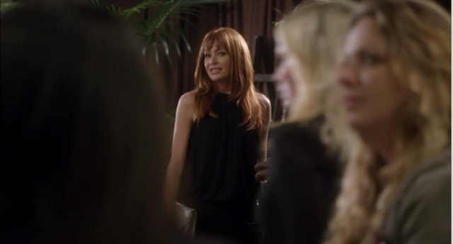 File:4x08 Red Hairing (128).png