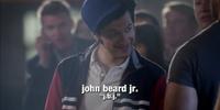 John Beard Jr.
