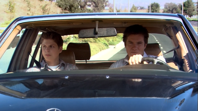 2x01 The One Where Michael Leaves (003)