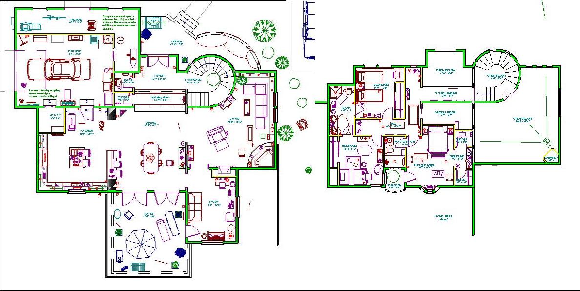 model home floorplan  Floor Plans Arrested Development Wiki Fandom powered  by Wikia. Model Home Floor Plans
