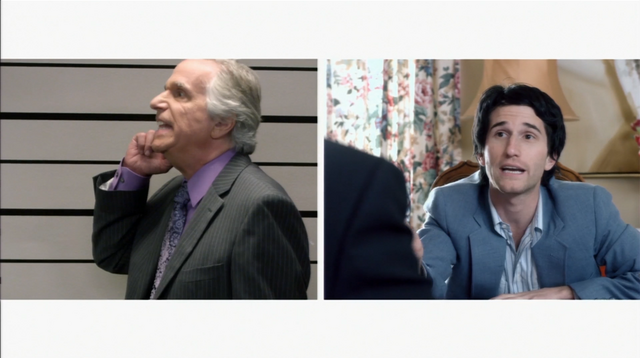 File:4x04 The B. Team (042).png