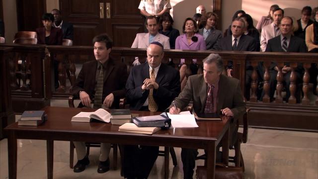 File:1x16 Altar Egos (55).png