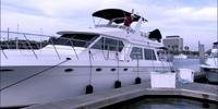 Lucille (yacht)