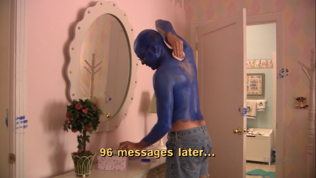 File:2x06 Afternoon Delight (35).png