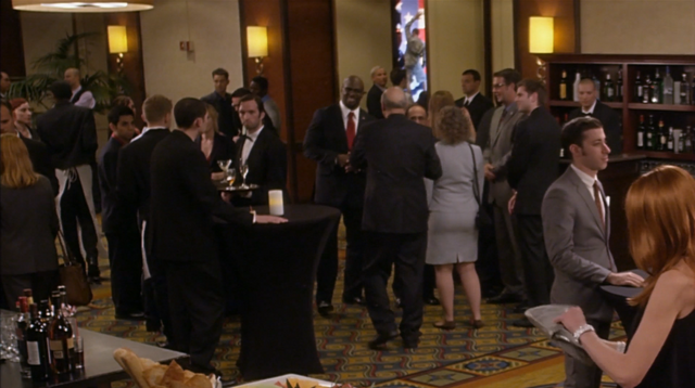 File:4x06 Double Crossers (05).png