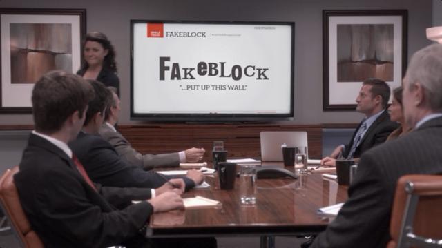 File:4x12 FakeBlock.png