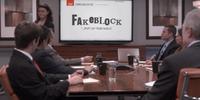 Fakeblock