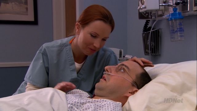 File:3x11 Family Ties (17).png