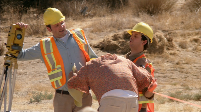File:4x06 Double Crossers (26).png