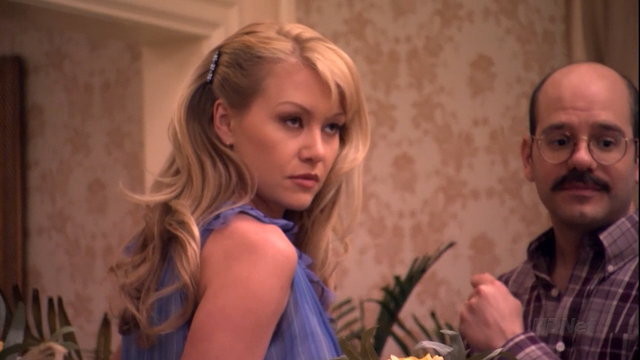 File:1x19 Best Man for the Gob (25).png