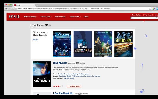 File:Netflix blue.png