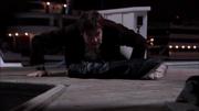 1x10 Pier Pressure (55)
