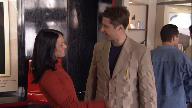 File:1x19 Best Man for the Gob (47).png