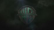 Warner Brothers Arrow card