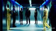 """Arrow 2x16 Promo """"Suicide Squad"""" (HD)"""