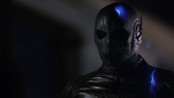Zoom (2x12).png