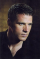 Ben Browder.png
