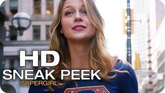 Supergirl 2x13 Sneak Peek 2 Season 2 Episode 13 Sneak Peek 2