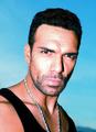 Darren Shahlavi.png