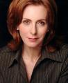 Elizabeth McLaughlin.png