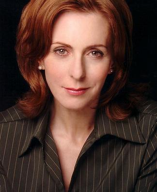 elizabeth mclaughlin wikipedia