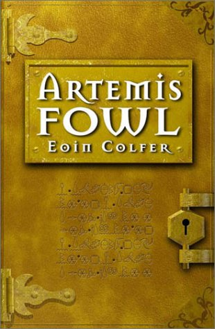 File:Artemis.jpg