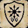 Schild des Curulum.png
