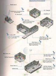 Tenba Labs Map 2