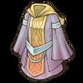 Mirage Cloak (ToV).png