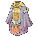 File:Mirage Cloak (ToV).png