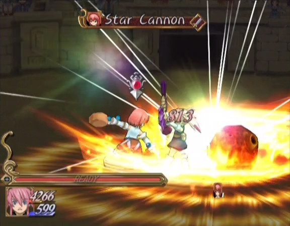 File:Star Cannon (ToS).jpg