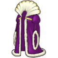 Queen's Coat (ToV).png