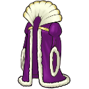 File:Queen's Coat (ToV).png
