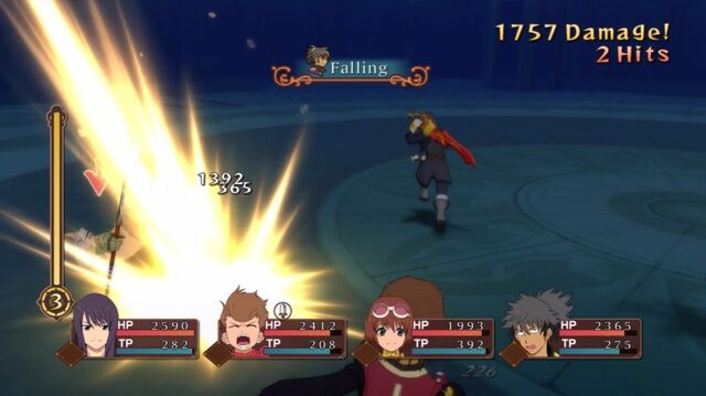 File:Falling (ToV).jpg