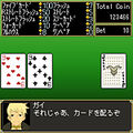 ToM-ToWC Poker.jpg