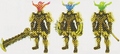Golden Mage Knight (ToX).png