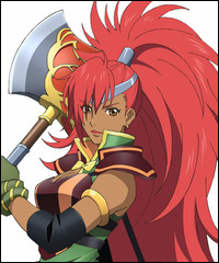 File:Mary (tvtropes).png