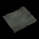 File:Dried Seaweed (ToV).png