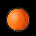 Orange (ToV).png