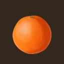 File:Orange (ToV).png