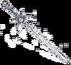 Swordian Igtenos