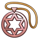 File:Mystic Mark (ToV).png