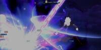 Lightning Nova