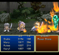 Fear Flare (ToD PSX).png