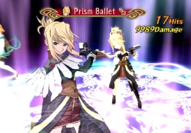 File:Prism Ballet (TotA).jpg