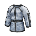 Chain Mail (ToV).png