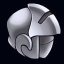 File:Rare Helm (ToV).png